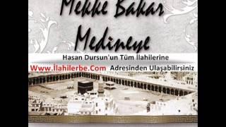 Hasan Dursun - Allah'ım, hasan dursun allahım dinle, 2012 ALLAHIM dinle