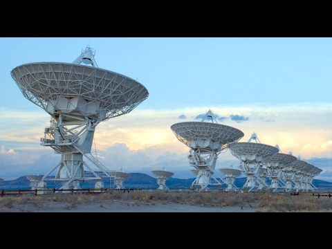 REPORT ON AN INCOMING SOLAR SYSTEM   CENTRE FOR RESEARCH ON GLOBALIZATION