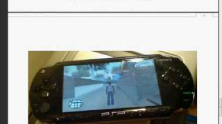 1 grand theft auto san andreas psp cso download FXPRIMUS the best