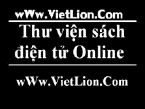 xuat khau thanh tho - Nguyen Ngoc Ngan - Truyen cuoi