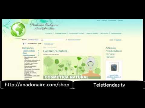 La Tienda En Casa Catalogo Teletiendas Tv Tienda Casa Youtube