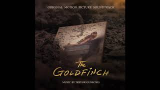 Goldfinch Reveal | The Goldfinch OST