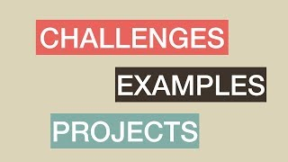 3 Ways To Advance Your Programming Skills