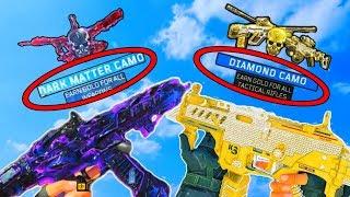 INSTANT DIAMOND CAMO! BO4 DARK MATTER GLITCH! BO4 CAMO GLITCH! BO4 GLITCHES MULTIPLAYER!