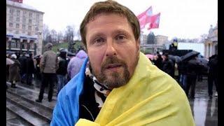 Последний патриот Украины