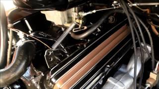"""kentucky Hot Brown"", 1951 Slammed Chevrolet 3100 Patina Hot Rod Shop Truck For Sale On Ebay!"