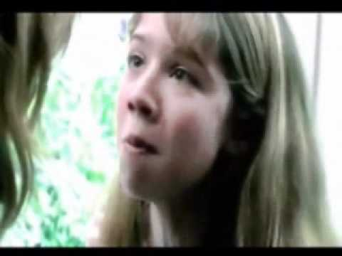 Jennette McCurdy On The Inside