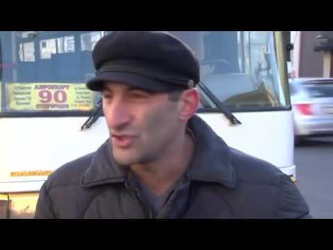 армянин познакомится