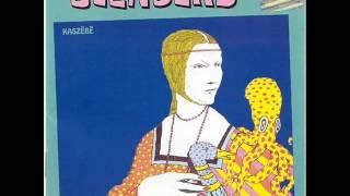 Blenders-Kaszebe