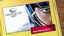 Spengler Cup 2009