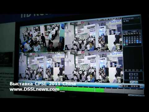 Программа для IP-камер Macrosop — Macroscop