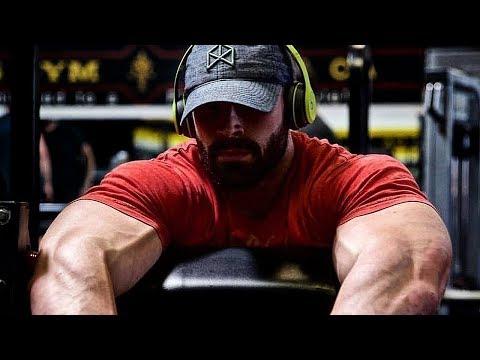 Motivação Bodybuilding - É HORA DE MUDAR