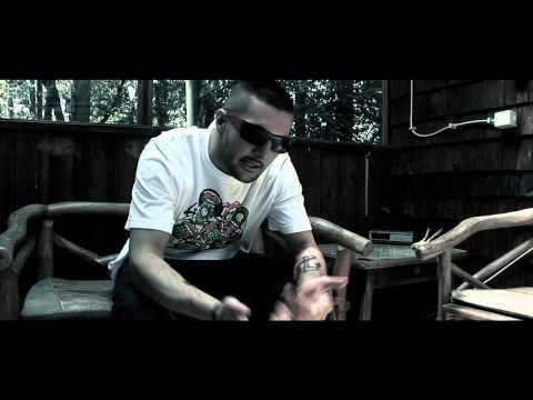 Wunderkind feat. Fii - I Still Love You (Remix) [HD]