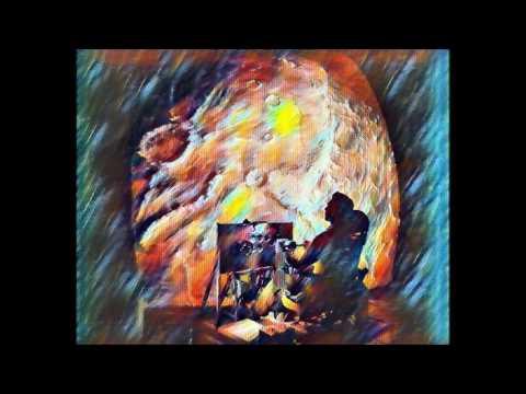 National Space Agency - National Space Agency (full Album 2017)