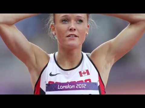 onemindoc-sarah-wells-olympian-and-believe-initiative