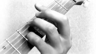 Titanic - my heart will go on на гитаре. (видео разбор). Урок 1