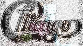 Chicago If You Leave Me Now HQ    !!! | Guitaa.com