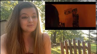 "Savannah Dexter ""Remember Everything"" Official Video Reaction ❤️"