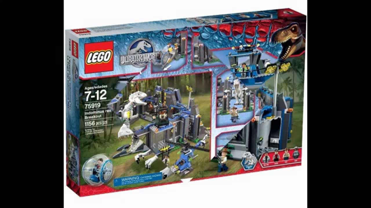 Порадуйте своего ребенка, купив конструктор лего прямо сейчас!. Быстрый просмотр lego: грозный динозавр. На складе. Цена 3 799 ₸. Добавить в.
