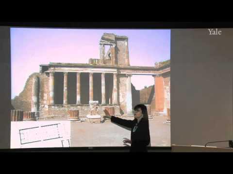 04. Basilica, Pompeii