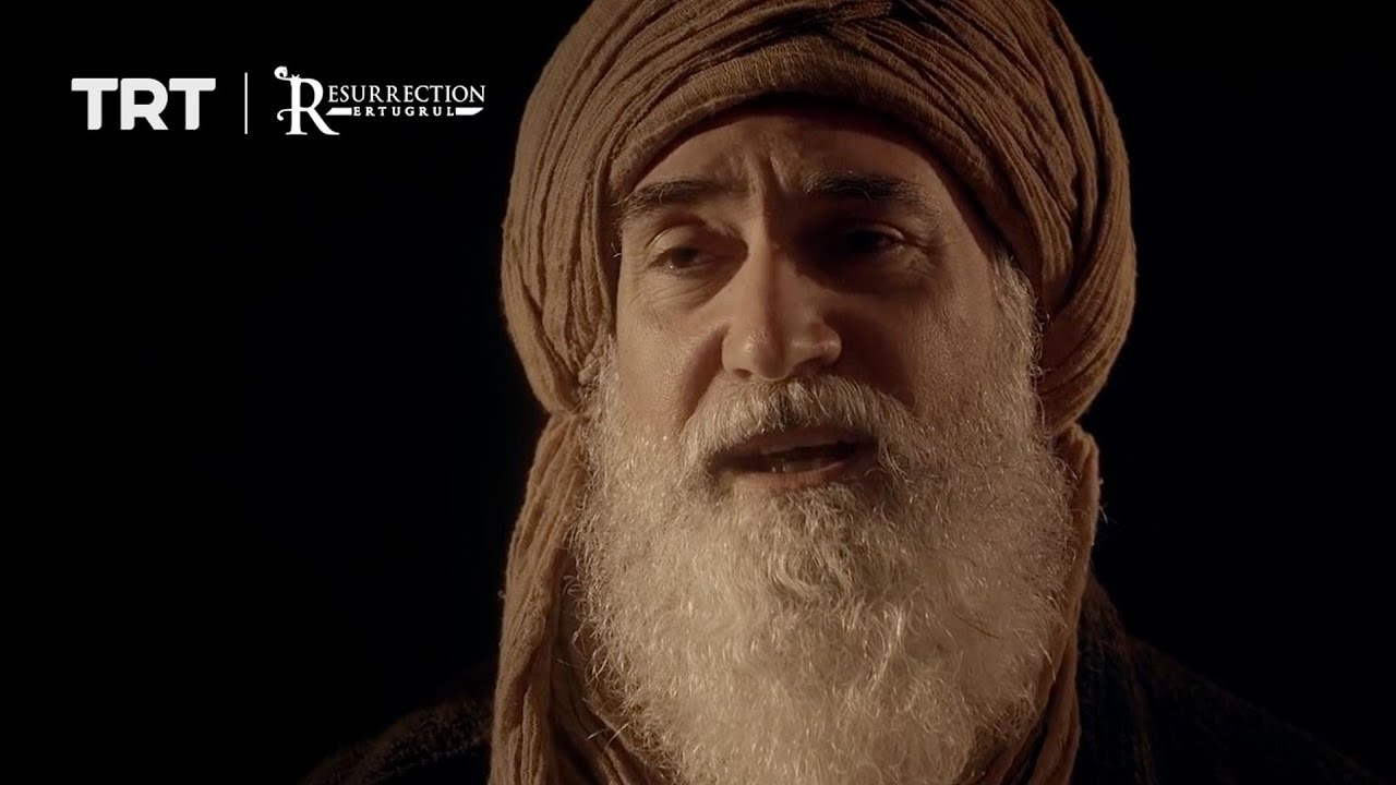 Ibn Arabi talks about the strife within the Islamic world