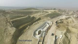 Download Video EGE 2 3 4 HES Project 100217 MP3 3GP MP4
