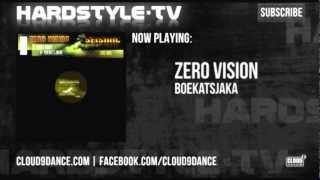 Zero Vision - Boekatsjaka