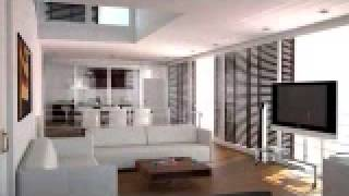 Fedisa Interior Home Furniture Design & Interior Decorating