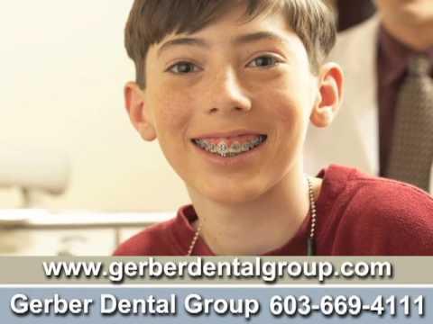 Gerber Dental Group, Portsmouth, NH