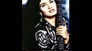 Zindagi ki yahi reet hai Karaoke by RajaHandsome007