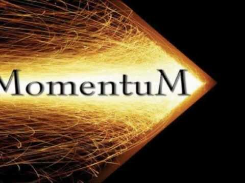 January 15, 2012 - The First Step to Solid Momentum