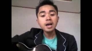 Budi Reswara Bila Engkau (cover)