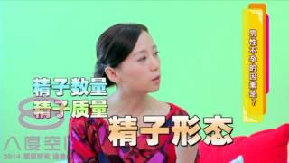 Ms Yuan Ting's Interview with 8TV