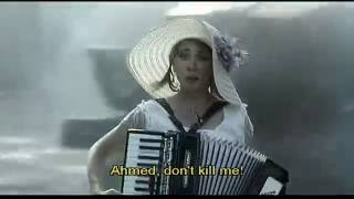 Video MOVIE CLIP: House of Fools (2002). Original title: Dom Durakov (Russia). download MP3, 3GP, MP4, WEBM, AVI, FLV Januari 2018