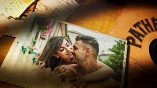 "Проект слайд-шоу ""Я хочу с тобой уснуть"" | I want to sleep with you 💑"