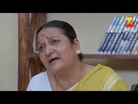 Nanda Saukhya Bhare - Episode 276 - May 24, 2016 - Best Scene