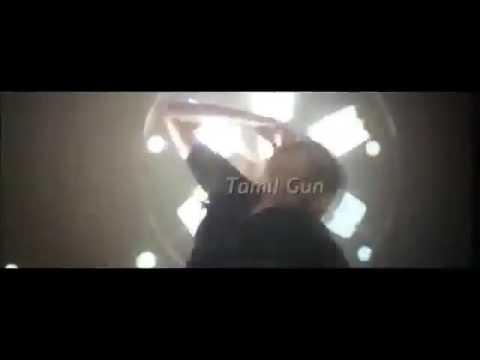 idhu namma aalu tamil songs