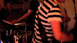 Ville Leinonen: Auringonsäde / Pommisuoja (teaser 2)