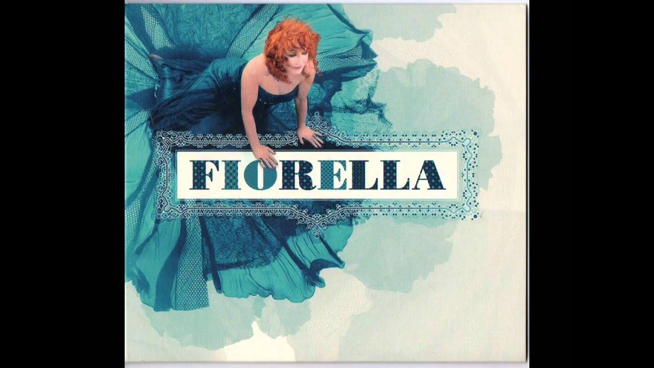 Fiorella mannoia ft ligabue metti in circolo il tuo for Ligabue metti in circolo il tuo amore