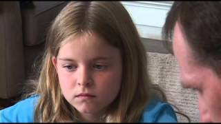 Parental Alienation Documentary (Full Film)