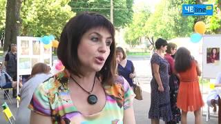 Бестселлеры украинской и мировой литературы представляет «Библиотека под зелеными парусами»