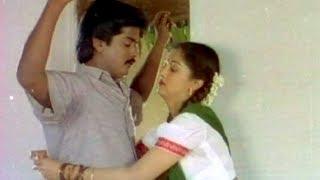 Aavaram Poovu Onu - Namma Ooru Poovatha Tamil Song - Senthil, Goundamani
