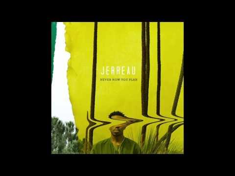 "Jerreau - ""Persevere"" OFFICIAL VERSION"