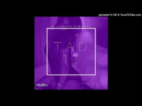 03 Bang Your Line feat. Ty Dolla $ign (Screwed By Rude)