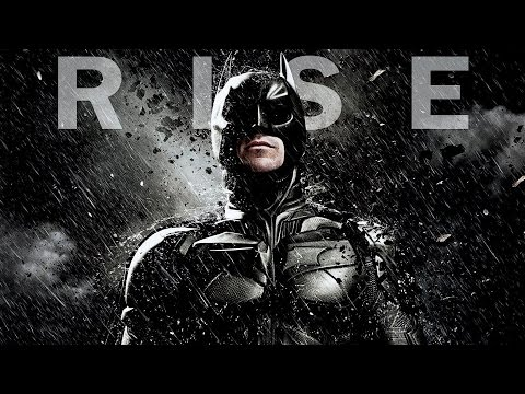 Best Epic s From Movies  That will Give you Chills