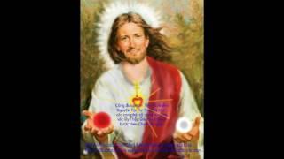 Mạo danh thánh chúa để thu hút mọi người   Thomas Maria   YouTube 720p