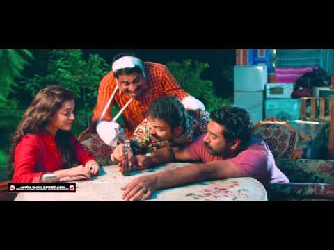 Veyil Poyaal Bhaiyya Bhaiyya Malayalam Movie Song [HD]
