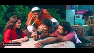 Veyil Poyaal Bhaiyya Bhaiyya Malayalam Movie Song [HD]