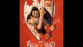 Dooriyan bhi hai zaroori _Break ke baad