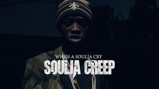 "Soulja creep remixes kodak black latest track vulture cry - fort myers, florida ""when a cry"" video shot and edited by 239turk visuals